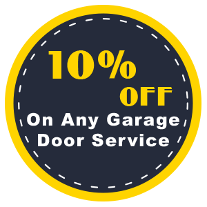 Elite Garage Door Service Willowbrook, IL 630-463-9042